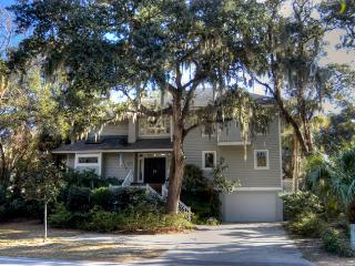 North Forest Beach 38 - Hilton Head vacation rentals