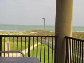 South Padre Island Affordable Ocean View Lodging - South Padre Island vacation rentals