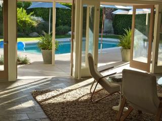 Perfect! Palm Springs Oasis Views 3 Beds & 3 Baths - Long Beach vacation rentals