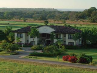 Villa Tranquila, 8-BR private estate pool home - Tamarindo vacation rentals