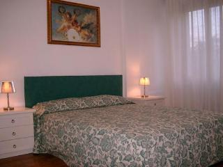 WI-FI - Lovely Apartment in the Center of  Pisa - Pisa vacation rentals