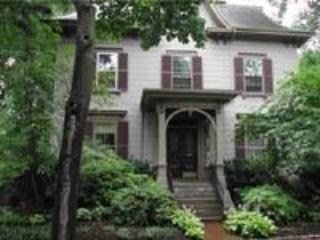 Murhouse Suite (M801) - Boston vacation rentals