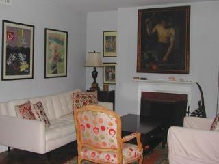 Best Vacation Rental in Boston (M161) - Boston vacation rentals