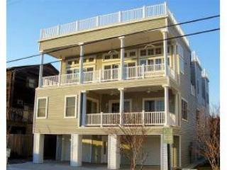 13 BELLEVUE - Rehoboth Beach vacation rentals