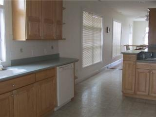 17A CLAYTON - Rehoboth Beach vacation rentals