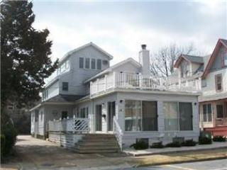 18 BROOKLYN - Rehoboth Beach vacation rentals