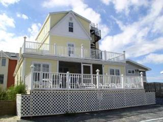 3 READ - Rehoboth Beach vacation rentals
