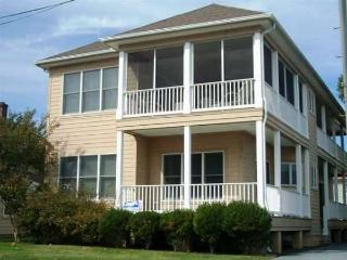 7 OLIVE - Rehoboth Beach vacation rentals