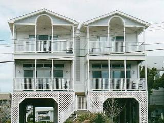 9B RODNEY - Rehoboth Beach vacation rentals