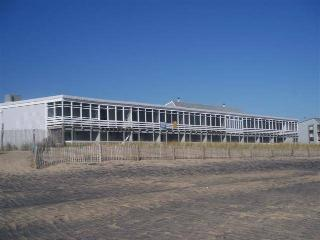 SURFSIDE PLAZA 8 - Rehoboth Beach vacation rentals