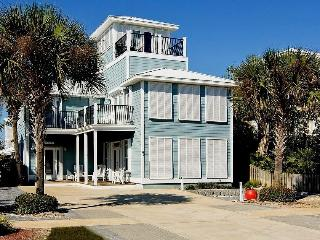 Sterling Stay Beach House~Guest House~Privt. Pool - Destin vacation rentals