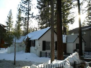 780 Merced - South Lake Tahoe vacation rentals