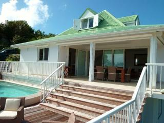 Charming villa located in a private area of Vitet WV PAY - Vitet vacation rentals