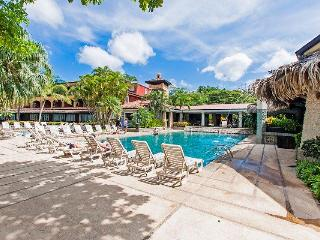 Diria Resort 2 BR Condo (#204) - 20% discount! - Tamarindo vacation rentals