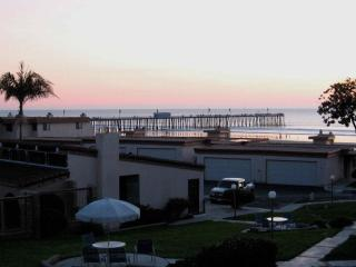 Pismo Shores Gem - Autumn is beautiful in Pismo! - Pismo Beach vacation rentals