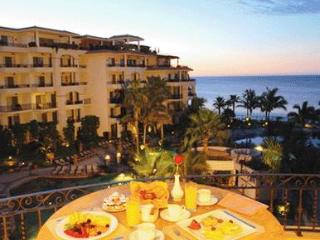 Fabulous 2bd 3ba at Villa La Estancia in Vallarta - Nuevo Vallarta vacation rentals