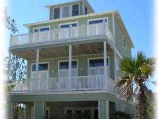 Family-friendly Gated Golf Community Private Beach - Gulf Shores vacation rentals