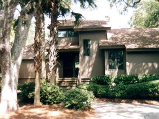 3+ BR Private Home  --  Close 60 Yards to BEACH - Kiawah Island vacation rentals