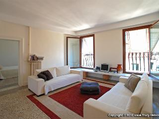 Wagner - Venice vacation rentals