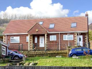 LOGANBERRY, pet friendly, with a garden in Skinningrove, Ref 5000 - Skinningrove vacation rentals