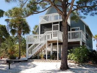 BAY HAVEN - Mexico Beach vacation rentals