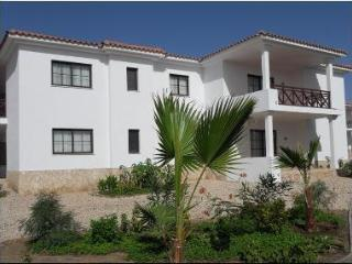 Luxury 5* 2 Bed / 2 Bathroom Apartment. - Santa Maria vacation rentals