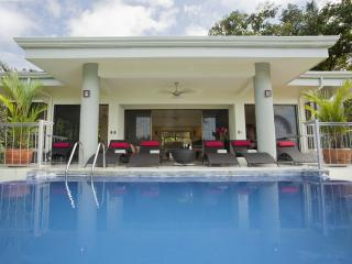 SAVE NOW! Ocean View, Private Pool - Manuel Antonio vacation rentals
