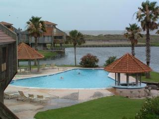 Secluded, tranquil location on the Gulf of Mexico - San Diego vacation rentals