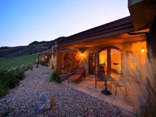 The Villa at Hester Creek Estate Winery - Oliver vacation rentals