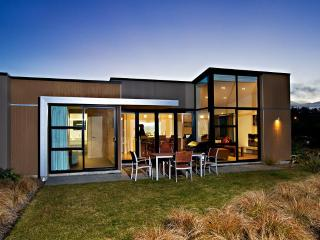 The Fairways at Ocean Ridge, Kaikoura - Canterbury vacation rentals