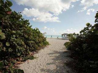 1003 Miami Beach Luxury Resort Directly on Beach - Miami Beach vacation rentals