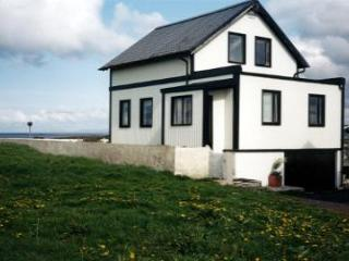 Cottage in Iceland - Reykjavik vacation rentals