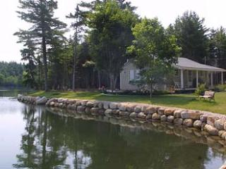 #37 Mader's Cove Cottage, Mahone Bay NS - Mahone Bay vacation rentals