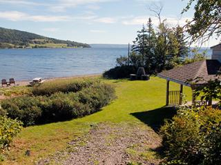 #47 Aster 3, Baddeck NS - Cape Breton Island vacation rentals
