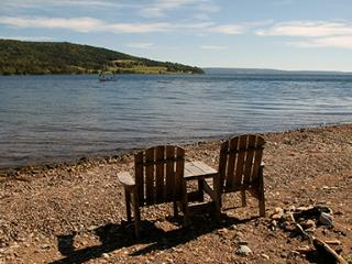 #48 Aster 4, Baddeck NS - Cape Breton Island vacation rentals