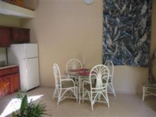 Beachside Vacation Condo at Cabarete's Vecinos - Cabarete vacation rentals