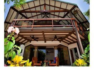 Get the 4th night FREE in September & October! - Manuel Antonio vacation rentals