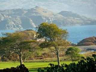 Arisaig House Highland hospitality at it's finest - Arisaig vacation rentals
