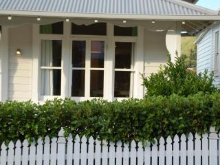 Luxury apartment short term accommodation Auckland - Auckland vacation rentals