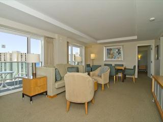 Ala Moana  3319 Ali'i Suite - Honolulu vacation rentals