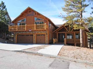 #32 The Lodge at Sky High - Big Bear Lake vacation rentals