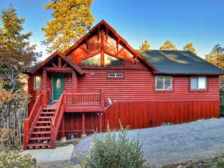 #24: Treetop High Timber Ranch - Big Bear Lake vacation rentals