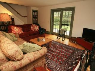 Cherry Tree Cottage - Stowe vacation rentals