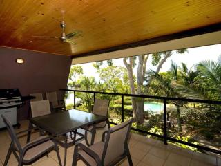 Anchorage 10 - Whitsunday Islands vacation rentals