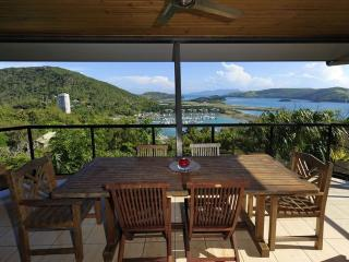 Anchorage 14 - Hamilton Island vacation rentals
