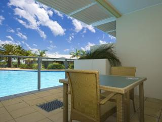 Pacific Blue Resort 179 - Hamilton Island vacation rentals