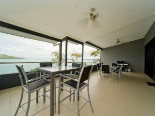 Edge 03 - Hamilton Island vacation rentals