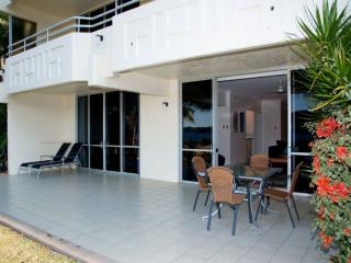 Frangipani 8 - Whitsunday Islands vacation rentals