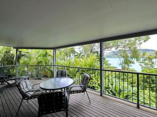 Heliconia Grove 9 - Whitsunday Islands vacation rentals