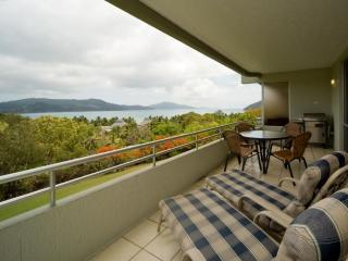 Poinciana 107 - Hamilton Island vacation rentals